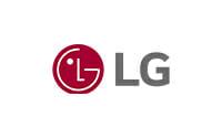 partners-logo-1